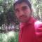 Profile image for Samir Hasmukhlal Manavadariya