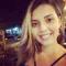 Profile image for Aline Silva