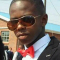 Profile image for Nsikelelo Siyabonga Zulu