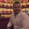 Profile image for Abdelrahman Tarek Darwish