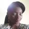 Profile image for Oluwabukola Ojomu