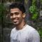 Profile image for Thomson Muriyadan