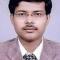 Profile image for Atul Burnwal