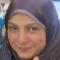 Profile image for Sarah Raafat