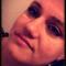 Profile image for Denise Blackwell