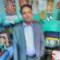 Profile image for Vineet Choudhary
