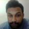 Profile image for Raul Souza