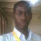 Profile image for Otunba Sodiq