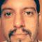 Profile image for Cassiano Reinert Novais Dos Santos