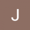 Profile image for Jahongir Abduhamidov