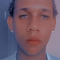 Profile image for Mateus Luiz