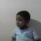 Profile image for Ummehani Fatima