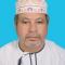 Profile image for Naser Aldhawi