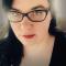 Profile image for Alexandra Harris Mallory