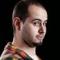 Profile image for Lubomir Hristev