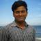 Profile image for Ramakrishna Singuru