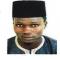 Profile image for Abdussalam Abubakar