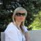 Profile image for Svetlana Semenchuk