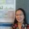 Profile image for Adelyne Chan
