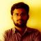 Profile image for T.m.mohamed Usman