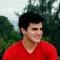 Profile image for Kevin Dubon