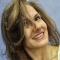 Profile image for Branca Fraga R Chaves