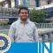 Profile image for Niladri Bihari Nayak