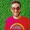 Profile image for Mohamed Hossam