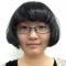 Profile image for Jianyi Ren