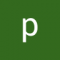 Profile image for Pushkar Dk