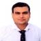 Profile image for Amit Kumar Singh