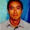 Profile image for Roberto Adrian Muñoz Recalde