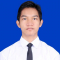 Profile image for Cevin Samuel