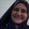 Profile image for Hanan Lachin