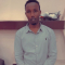 Profile image for Abdirizak Yusuf Mohamud