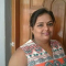 Profile image for Chaitra Patil