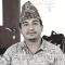 Profile image for Ramesh Budhathoki