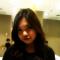 Profile image for Diana Pastorizo