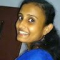 Profile image for Anju George