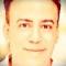 Profile image for Paul Ganjian