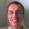 Profile image for Joakim Kosmo