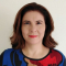 Profile image for Catherine Schenck-yglesias