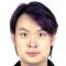 Profile image for Anderson Tan