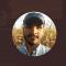 Profile image for Carlos Puerto