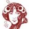 Profile image for Eleftheria Kalou