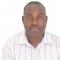 Profile image for Olorunfemi Benjamin Masominu
