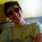 Profile image for Felix Cosmin Mocanu