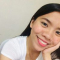 Profile image for Almira Macapagal