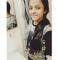 Profile image for Drishti Bansal