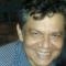 Profile image for Ernesto Johnston M